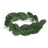 Wreath Roman Green
